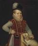 Jean-Jacques Bachelier 1724-1806