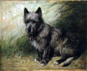 John Emms 1844-1912