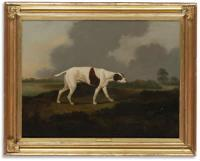 Edwin cooper 1785 1833