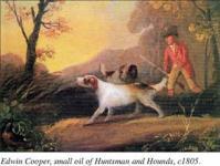 Edwin cooper 1805