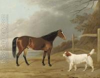 Edwin Cooper 1785-1833