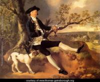Gainsborough 08 john plampin