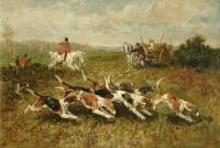 John emms 1844 1912