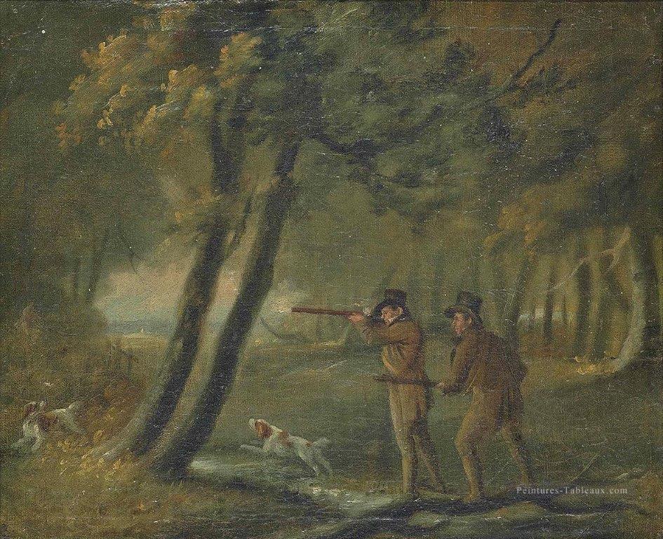 Philip Reinagle 1776-1859