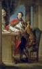 Pompeo Batoni    1708-1787