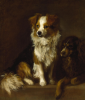 Thomas Gainsborough      1727-1788