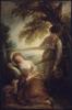 Thomas Gainsborough    1780