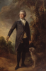 Thomas Gainsborough    Sir Henry Bate Dudley Bart   1780